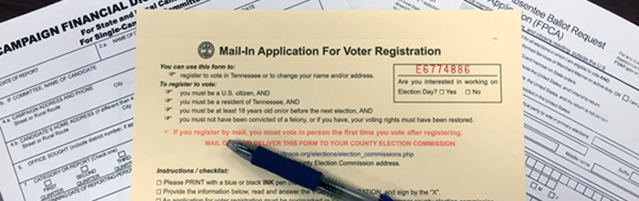 All Forms on sample government forms, texas election forms, sample ballots, election ballot forms, generic benefit election forms,